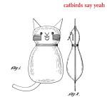 """""""Catbirds Say Yeah"""""""